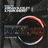 Damaged. vol.1