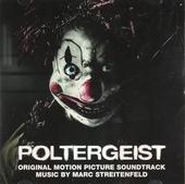 Poltergeist : original motion picture soundtrack
