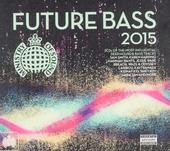 Future bass 2015
