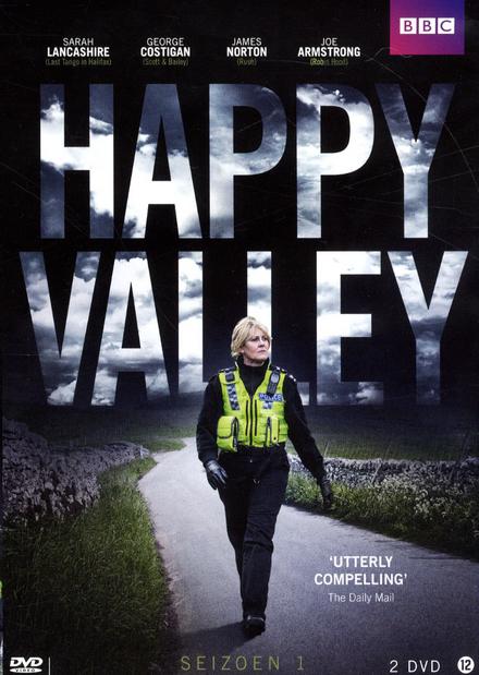 Happy valley. Seizoen 1