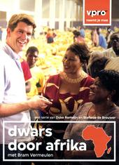 Dwars door Afrika