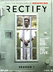Rectify. Season 1