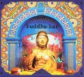 Buddha-bar. XVII
