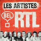Les artistes Bel RTL