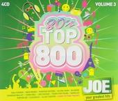 80's Top 800. Vol. 3
