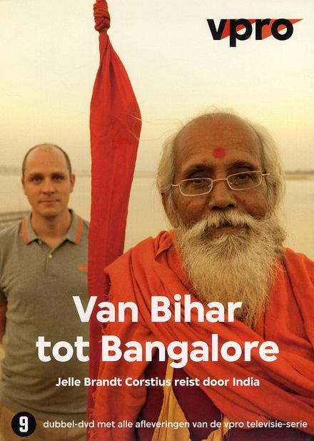 Van Bihar tot Bangalore