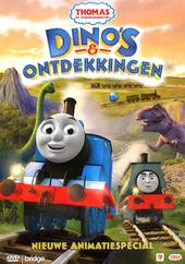 Dino's ontdekkingen