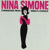 Forbidden fruit ; Nina's choice