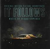 It follows : original motion picture soundtrack