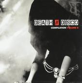 Death disco. vol.2
