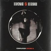 Death disco. vol.3
