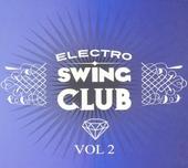 Electro swing club. vol.2