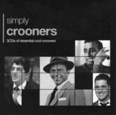 Simply crooners : 3 cd's of essential cool crooners