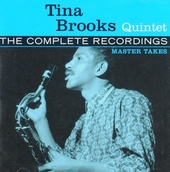 The complete recordings : Master takes