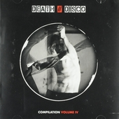 Death disco. vol.4