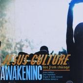 Awakening : Live from Chicago