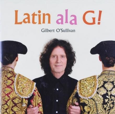 Latin ala G!