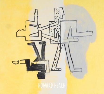 Howard Peach