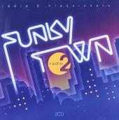Funky town : Radio 2 klassiekers