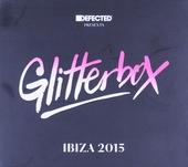 Glitterbox : Ibiza 2015