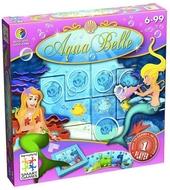 Aqua Belle
