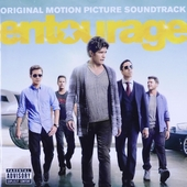 Entourage : original motion picture soundtrack