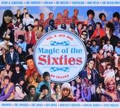 Magic of the sixties. vol.2