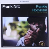 Frank Nitt presents Frankie Rothstein