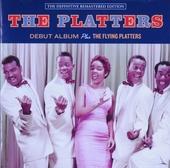 Debut album ; The flying Platters