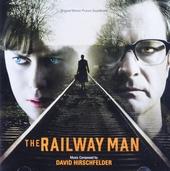 The railway man : original motion picture soundtrack
