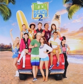 Teen beach 2. vol.2