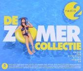 De zomercollectie Radio 2