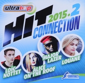 Hit connection 2015. Vol. 2