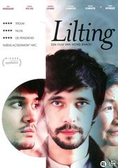Lilting
