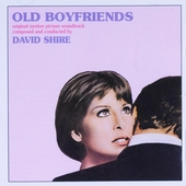 Old boyfriends : original motion picture soundtrack