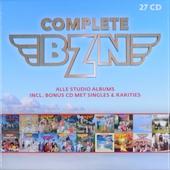 Complete BZN