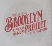 The Brooklyn Rhythm and Blues Project
