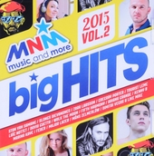 MNM big hits 2015. Vol. 2