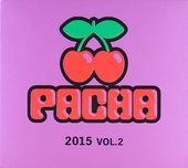 Pacha 2015. vol.2