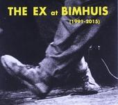 At Bimhuis 1991-2015