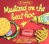 Mustard on the beat hoe