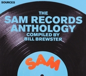 The Sam Records anthology