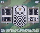 Hardcore top 100 2015