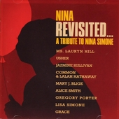 Nina revisited ... : a tribute to Nina Simone