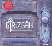 Grizgâh