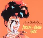 African jazz ; Jungle jazz