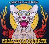 Cantina Gasolina