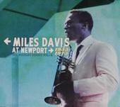 Miles Davis at Newport 1955-1975 : the bootleg series. Vol. 4