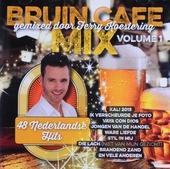 Bruin café mix. vol.1