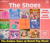 The Shoes : A & B sides and more